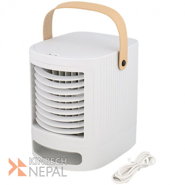 Humidifier and Cooler 'Sold' Pre-order   www.kinbechnepal.com