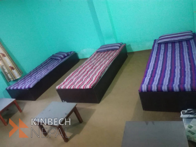 Home Furniture On Sale (better For Hostel) | www.kinbechnepal.com