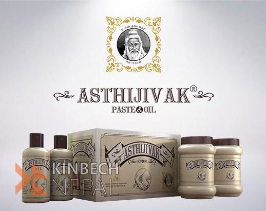 Asthijivak | www.kinbechnepal.com