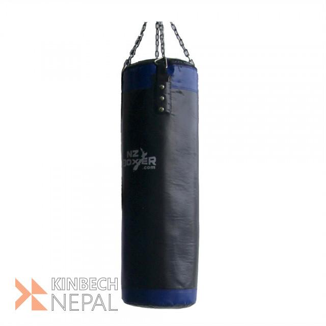 Punching Bag (Small) | www.kinbechnepal.com