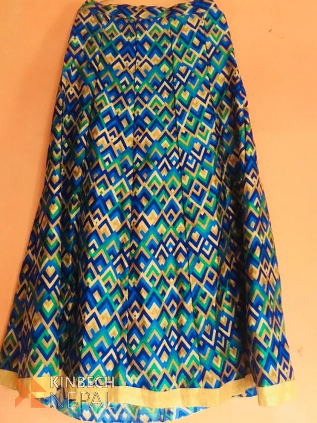 Skirts | www.kinbechnepal.com