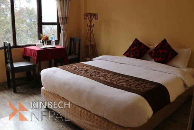 Exclusive Night Stay & Picnic Package | www.kinbechnepal.com