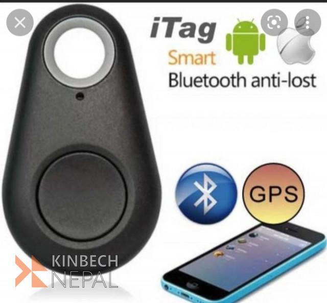 Air tracker Bluetooth key Finder Location tracker with Bluetooth   www.kinbechnepal.com