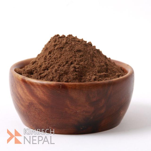 Nettle Root Powder | www.kinbechnepal.com