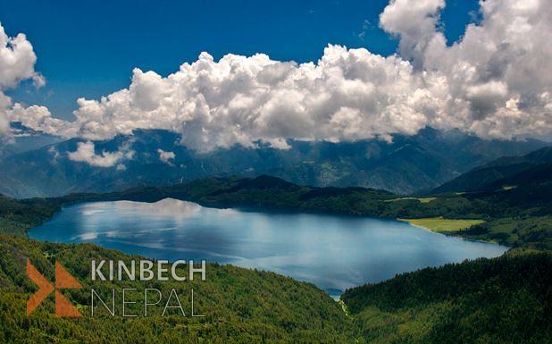 Rara Lake Trek | www.kinbechnepal.com