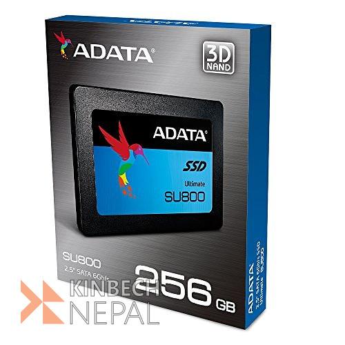 SSD | www.kinbechnepal.com