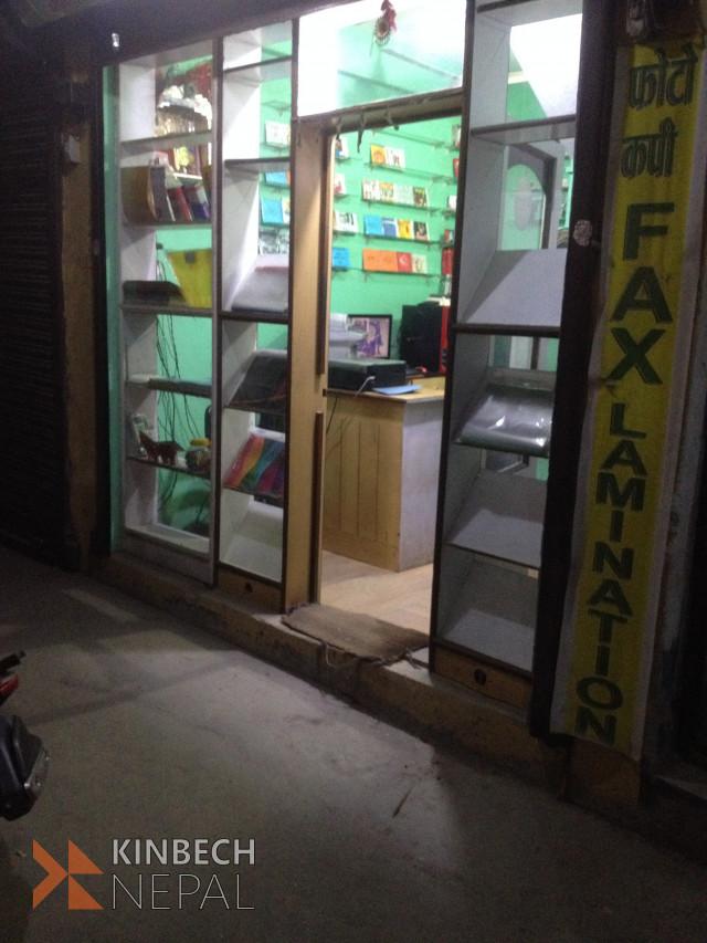 pasal bikri 9861116419 urgent | www.kinbechnepal.com