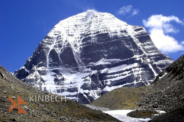 Trekking to  Kailash Himal- 20 days | www.kinbechnepal.com