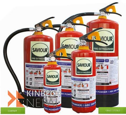 Fire Extinguishers Refilling Nepal. #@ Wholesale Prices.२०११ देखि नेपाल को नम्बर १ सुरक्षा कम्पनी :   www.kinbechnepal.com