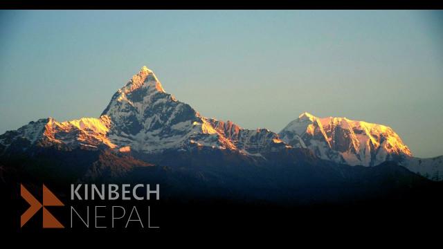 Special Pokhara Tour Package | www.kinbechnepal.com