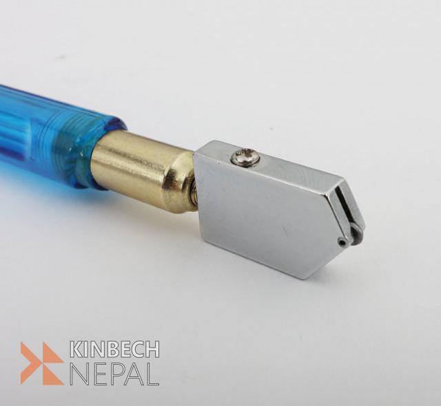 Glass Cutter 2-12mm RV Plus | www.kinbechnepal.com