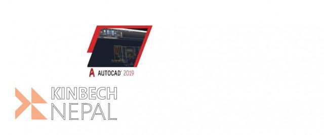 Autocad 2019 Install On Mac Os. | www.kinbechnepal.com