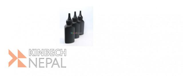 Quality Toner 12a (q2612a) | www.kinbechnepal.com