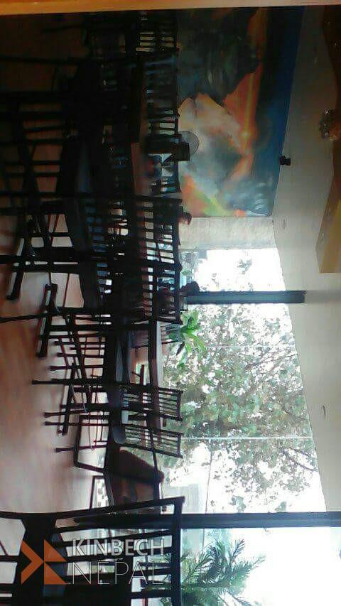 Restaurant For Sale ! | www.kinbechnepal.com