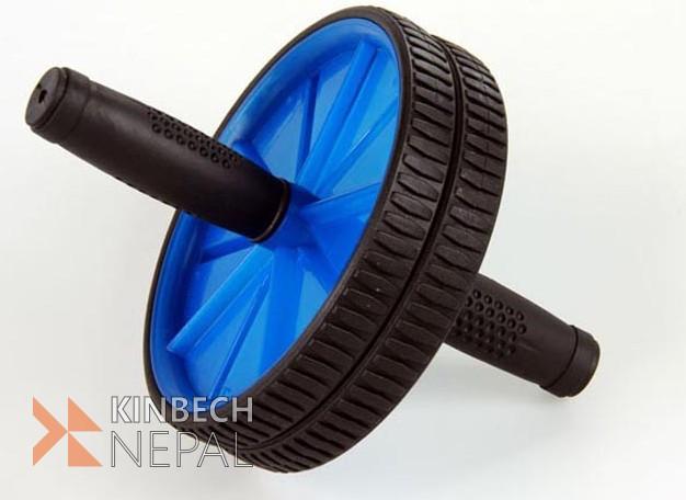 Ab Roller For Sale | www.kinbechnepal.com