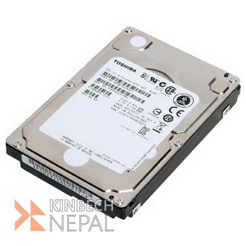 TOSHIBA 2TB 64MB Cache Internal Desktop Hard Drive | www.kinbechnepal.com