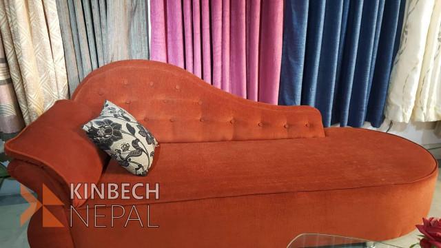 Sofa sets | www.kinbechnepal.com
