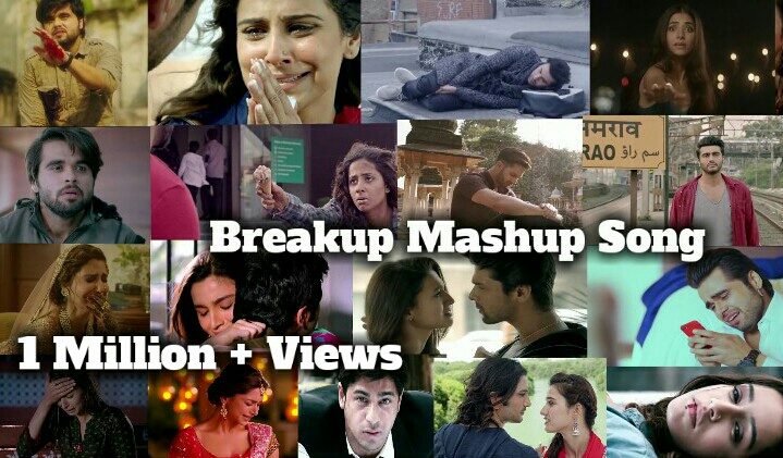 Best of 2018 Mashup | Bollywood Best Song | All Hit Song