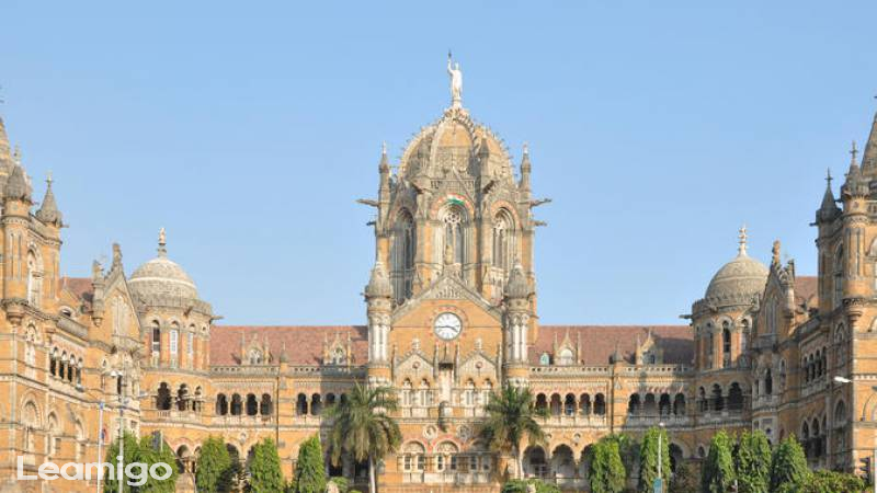 Mumbai Full Day Private Sightseeing