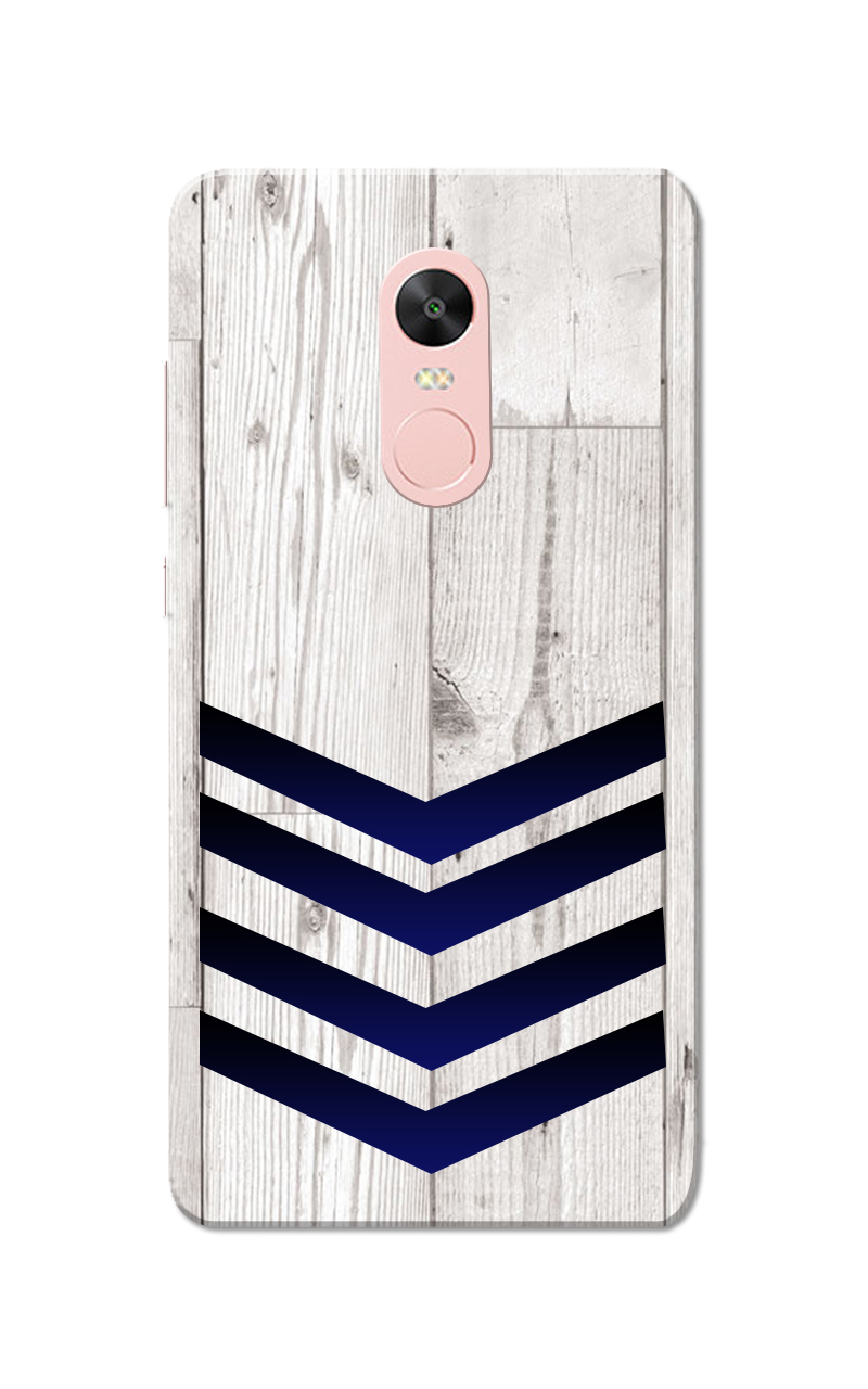 Hard Case Cover for Redmi Note 4