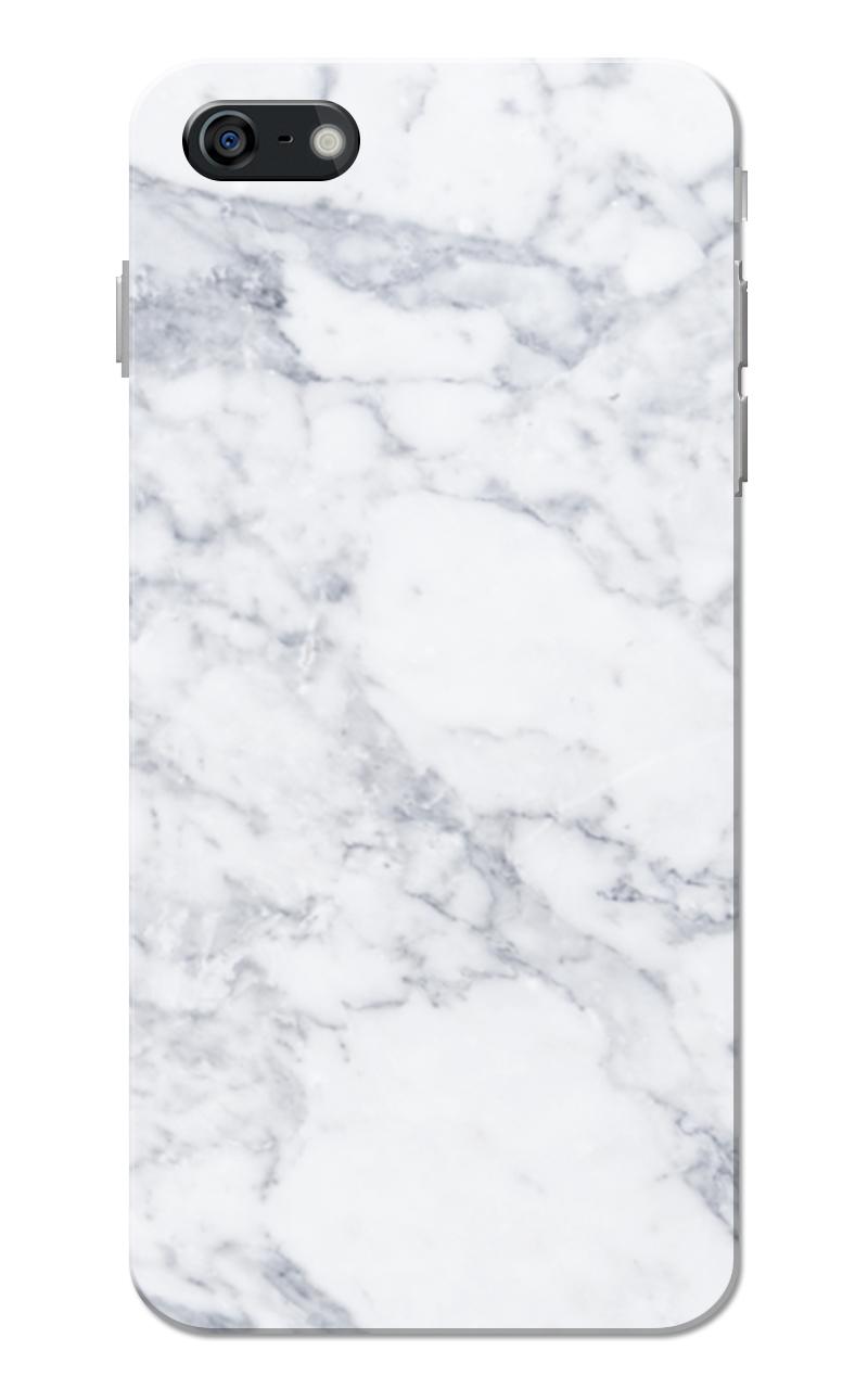 Caseria Marble White