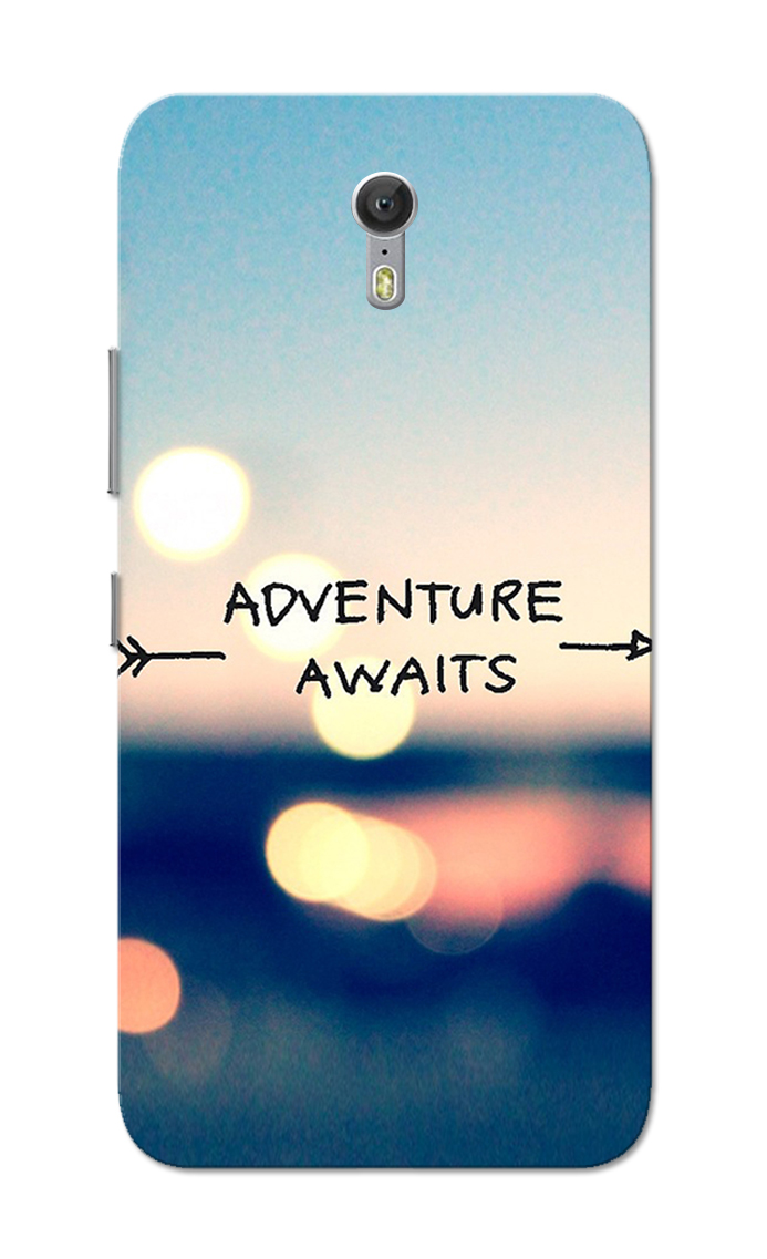 Caseria Adventure Awaits