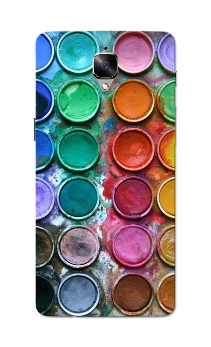 Caseria Water Color Slim