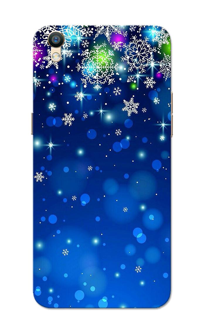 Caseria Blue Stars Slim
