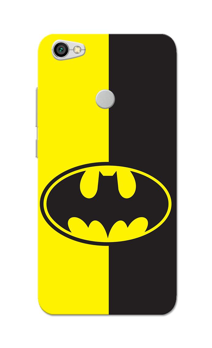 Caseria BM Logo Yellow