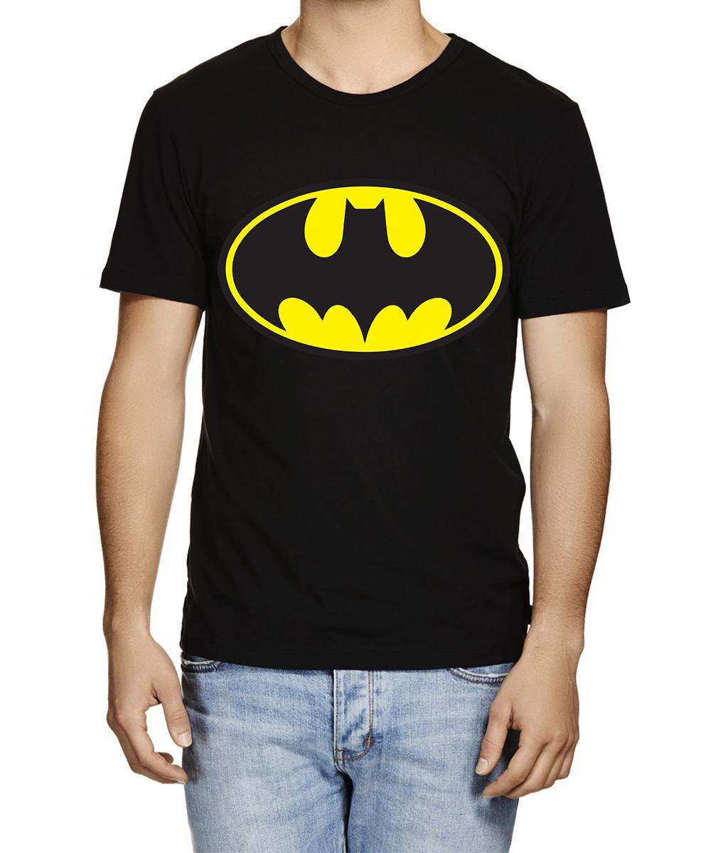 Printed T-shirts BattM