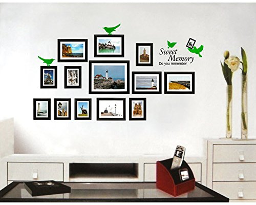 PVC Vinyl Wall Sticker