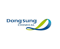 Dongsung Chemical