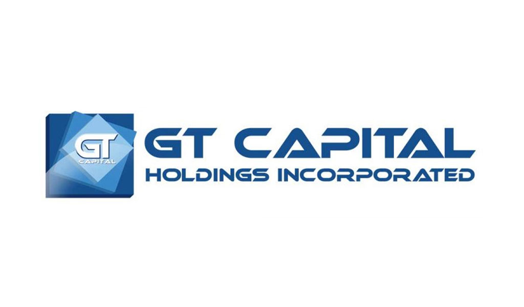 GT Capital