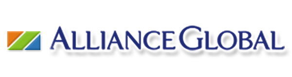 Alliance Global Group