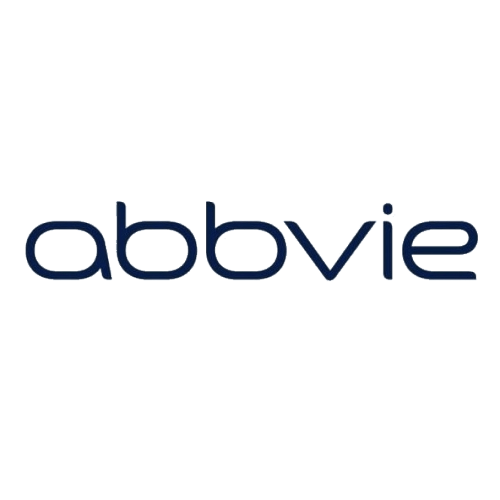 abbvie.png