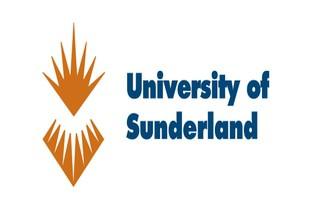 The University of Sunderland