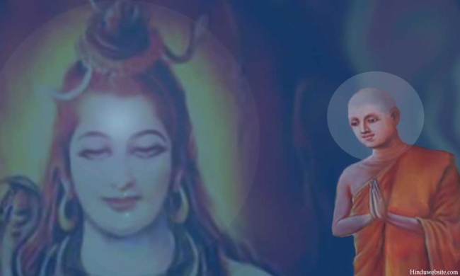 An Essay On Hinduism As Way Of Life  Ceekr Hinduism Is Not Considered A Religion But A Way Of Life Because Religion  Guides Every Step Of A Devout Hindu Who Is Drawn To It And Deeply  Influences His