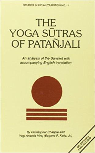 yoga meaning in english  yoga buddy