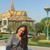 Shivani Modi