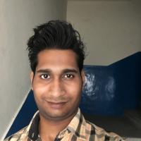 Manoj Vaishnav