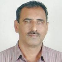 Adheer Ratnaparkhi