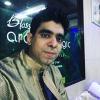 Lalit Khannas