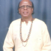 Subramania Siva Yogi
