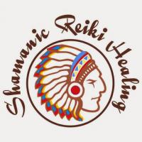 Shamanic Reiki Healing Ireland