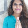 'Disha Udumbara' Pooja Bansal