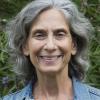 Donna L Boyle