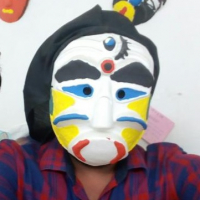 Rakesh Thampy