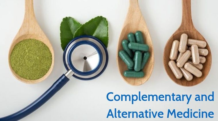 Complementary-and-Alternative-Medicines
