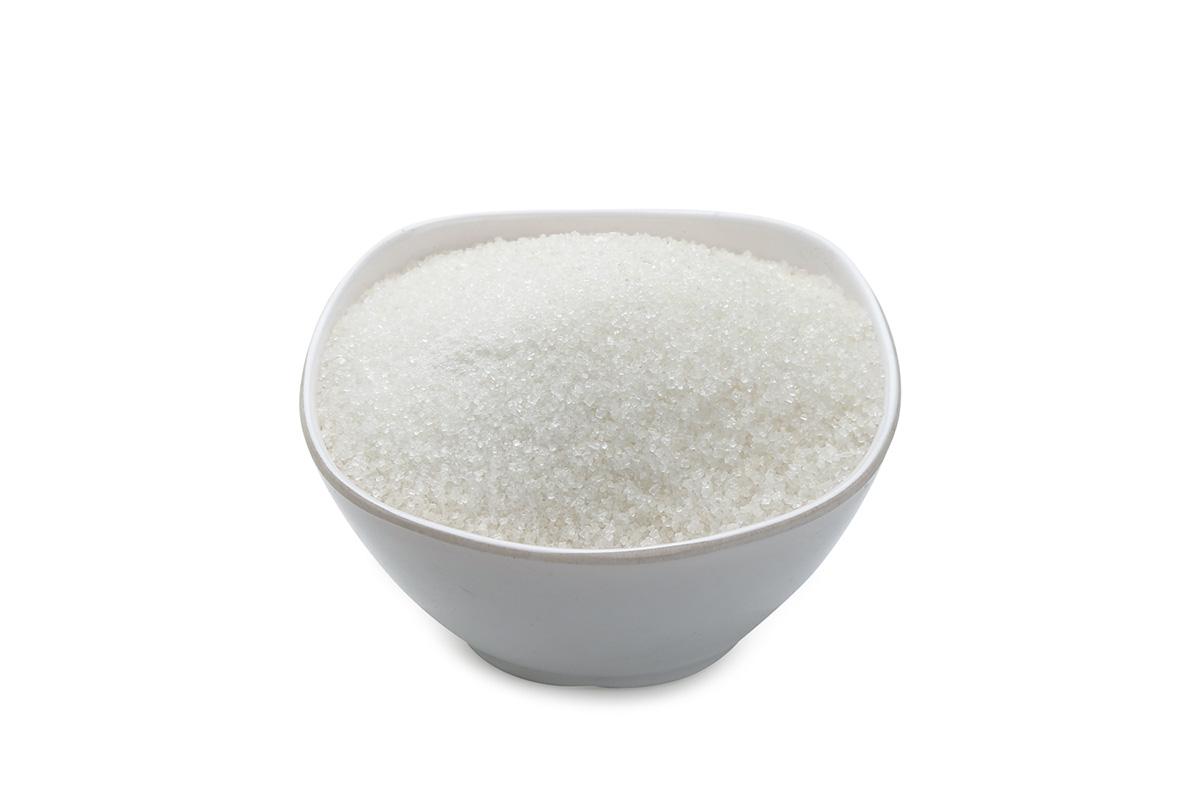 Refined-Sugar