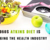 Atkins-Diet1960